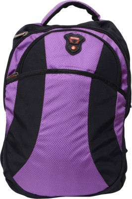 Stylathon Hispeed 15 inch Laptop Backpack