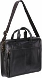 Valentino 15 inch Expandable Laptop Back...