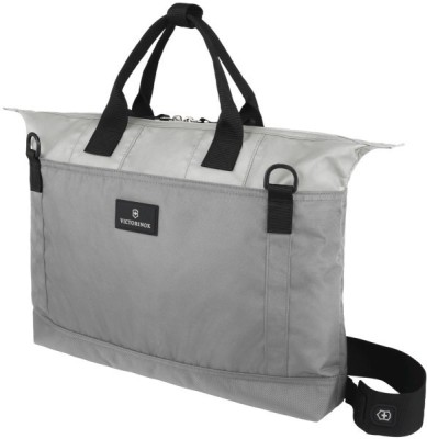 Victorinox 15 inch Laptop Tote Bag