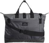 Victorinox 15.6 inch Laptop Tote Bag (Gr...