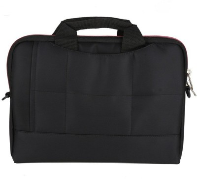 Umda 11 inch Laptop Messenger Bag