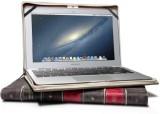 Twelve South 11 inch Laptop Case (Brown)