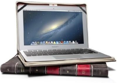 Twelve South 11 inch Laptop Case