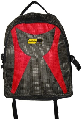 Right choice 12 inch Laptop Backpack