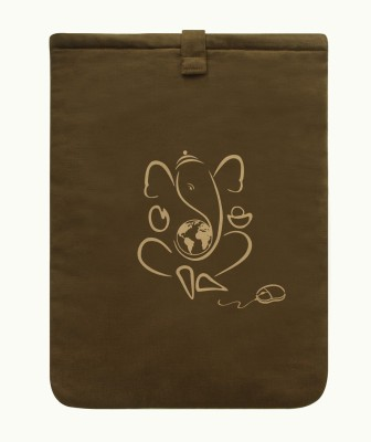 Clean Planet 15 inch Sleeve/Slip Case