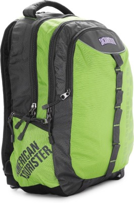 American Tourister 14 inch Laptop Backpack