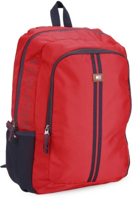 Tommy Hilfiger 17 inch Laptop Backpack