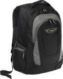 Targus 15 inch Laptop Backpack (Black)