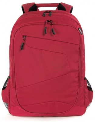Tucano 17 inch Laptop Backpack