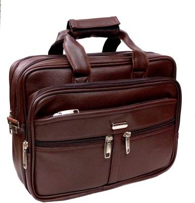 AYS 13 inch Laptop Messenger Bag