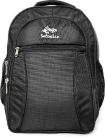 Senterlan 15 inch Laptop Backpack