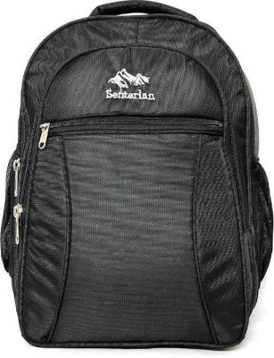 Senterlan 15 inch Laptop Backpack