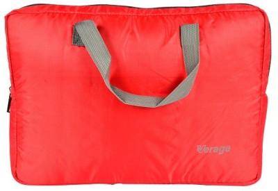 Verage 15.6 inch Sleeve/Slip Case