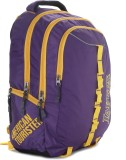American Tourister 14 inch Laptop Backpa...