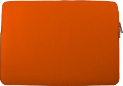 Moleskine 13 inch Sleeve/Slip Case