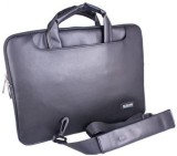 Bluewire 15 inch Laptop Messenger Bag (B...