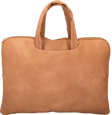 9design 15 inch Laptop Tote Bag