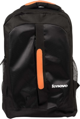 Lenovo 16 inch, 15.6 inch Expandable Laptop Backpack