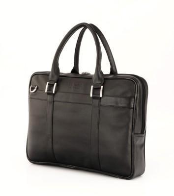 Mboss 15 inch Laptop Messenger Bag