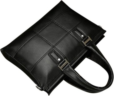 femnmas 14 inch Laptop Messenger Bag