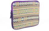 The Kala Shop 12 inch Sleeve/Slip Case (...