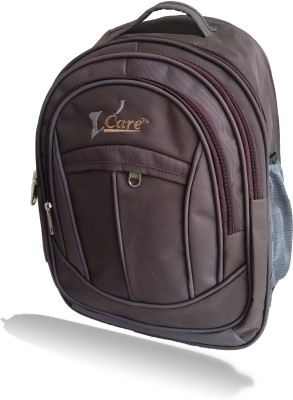 Vcare 15 inch Laptop Backpack
