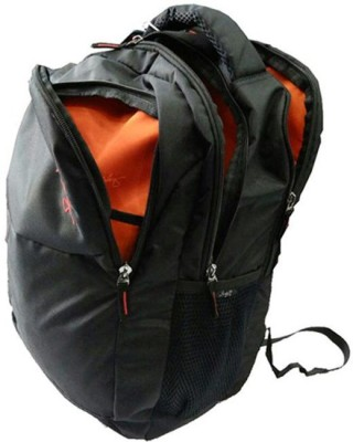 Skybag 16 inch Laptop Backpack