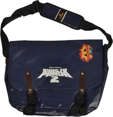 GiftzAndBeyond 15 inch Laptop Messenger Bag
