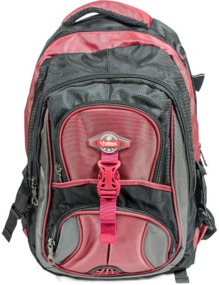 Promobid Studious 17 inch Laptop Backpack