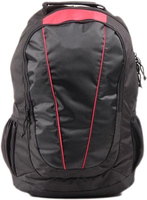 Feshya 17.3 inch Laptop Backpack