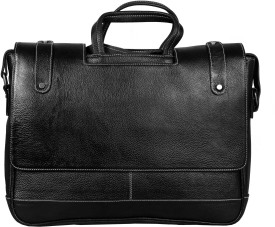 Scharf 15 inch Laptop Messenger Bag