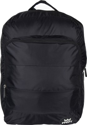 ppepy 15.6 inch Laptop Backpack