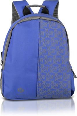 Kooltopp 14 inch Laptop Backpack
