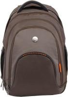 Harissons 15.6 inch Laptop Backpack(Green) best price on Flipkart @ Rs. 1796
