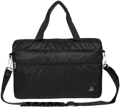 Clubb 15 inch Laptop Messenger Bag