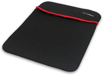 Clublaptop 15.6 inch Sleeve/Slip Case