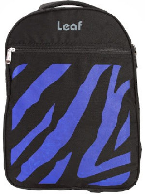 LEAF 15.6 inch Laptop Backpack
