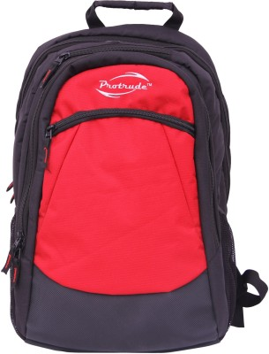 Protrude 15 inch Laptop Backpack