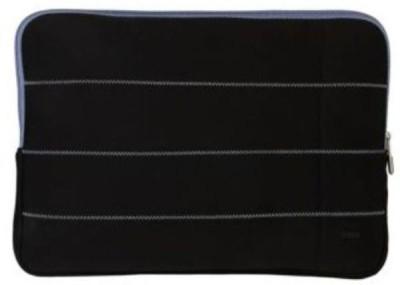 Vip 17 inch Sleeve/Slip Case