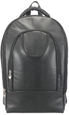 Adamis 15 inch Laptop Backpack