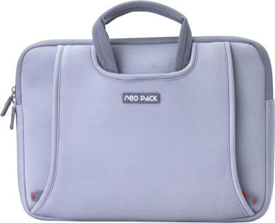 Neopack Sleeve/Slip Case