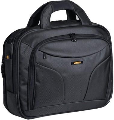 Travel Blue 14 inch Sleeve/Slip Case