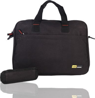 Yark 15.6 inch Laptop Messenger Bag