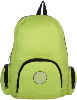 Estrella Companero Pamplona 30 L Backpack