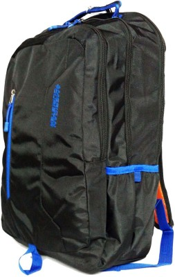 American Tourister 17 inch Laptop Backpack