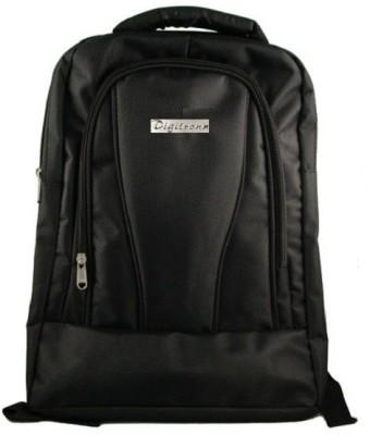 Digitronn 16 inch Laptop Backpack