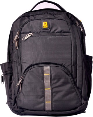HIKERS 15.6 inch Laptop Backpack