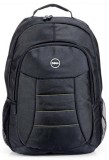 Dell 15 inch Laptop Backpack (Black)