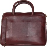 PE 14 17 x 11 Expandable Laptop Tote Bag...