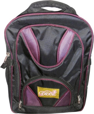 Adbeni 15 inch Expandable Laptop Backpack
